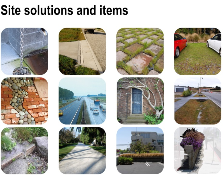 blog04_site_solutions_1000w