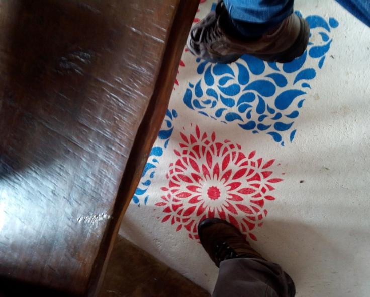 floor_turquoise