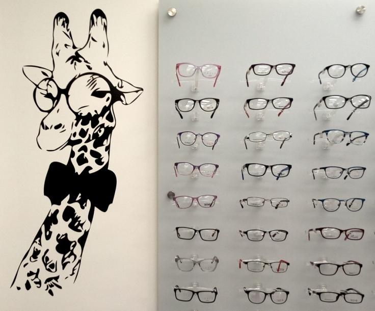 wall_at_optometrists_01