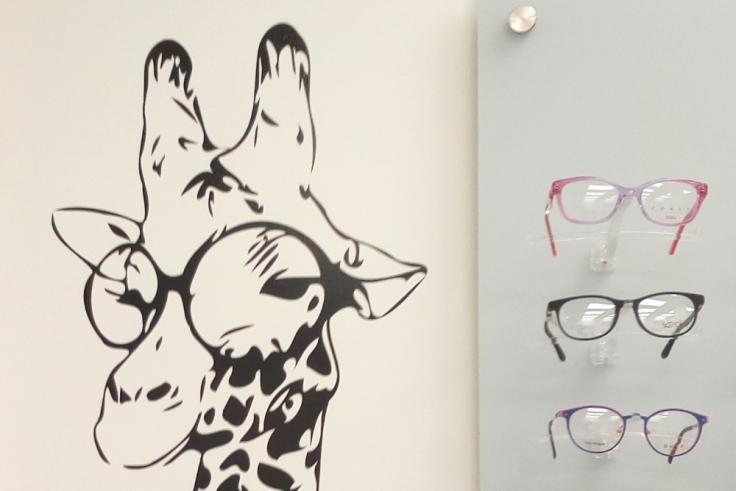 wall_at_optometrists_head