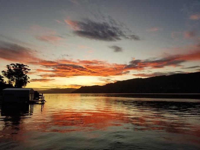 ac_dunedin_sunset_10Apr