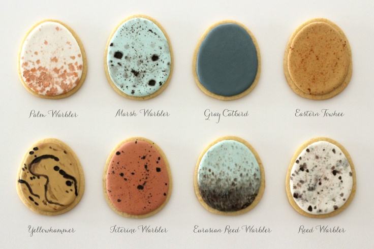 egg_colours_cookies
