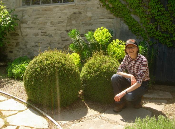 plants_places_09
