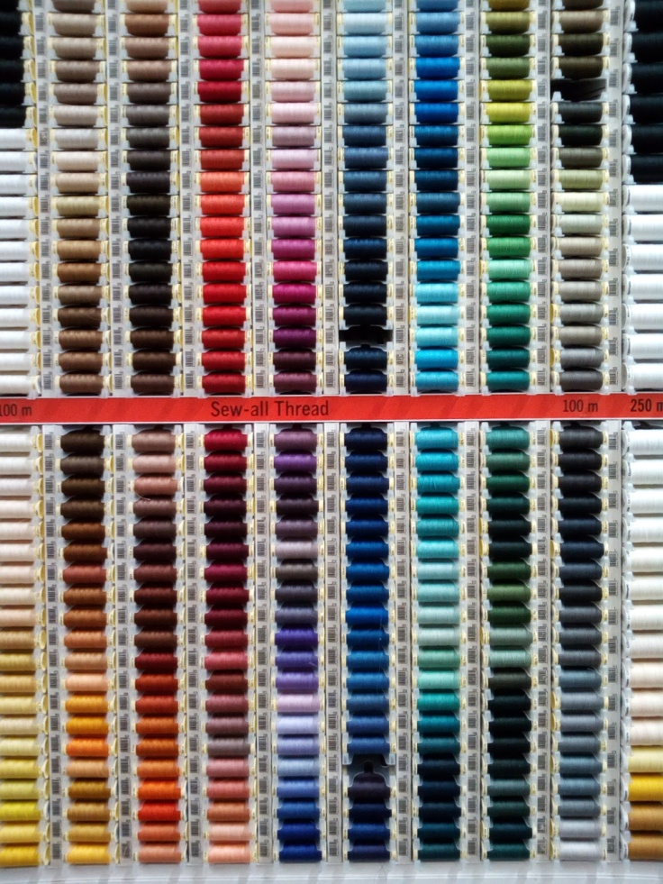 shopping_colours_06