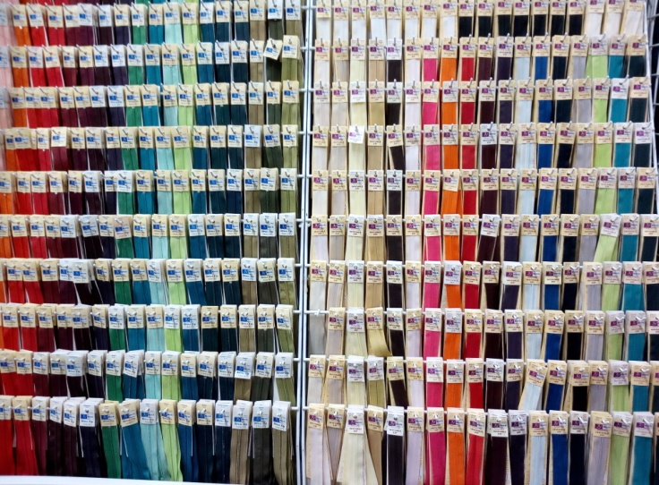 shopping_colours_07