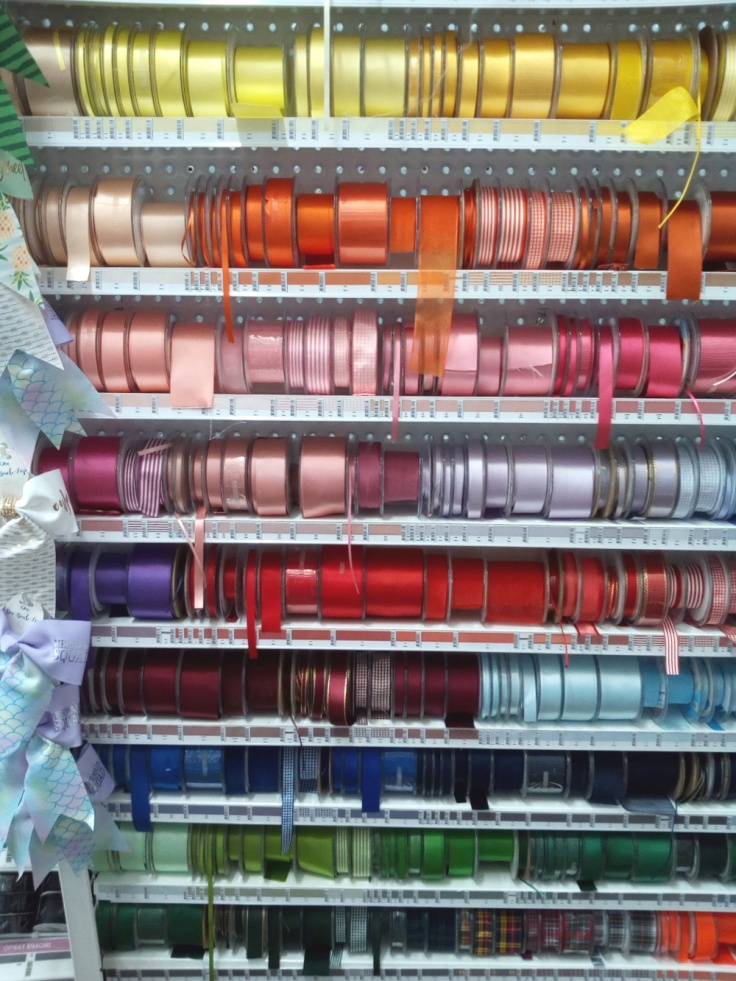 shopping_colours_09