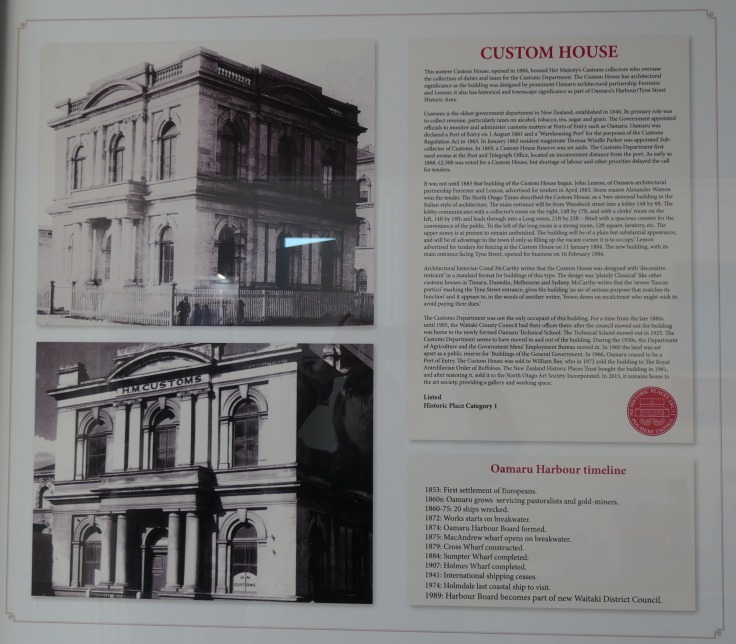 custom_house_oamaru_13