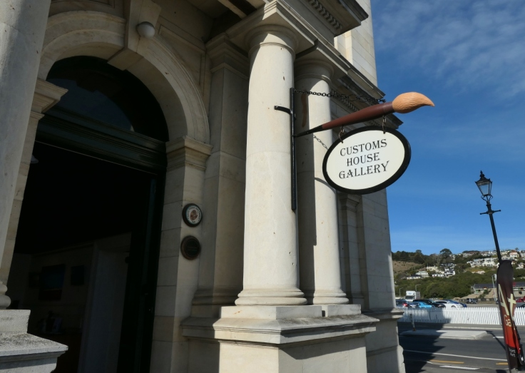 custom_house_oamaru_14