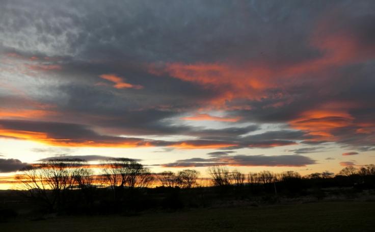 maheno_sunset_liz_02