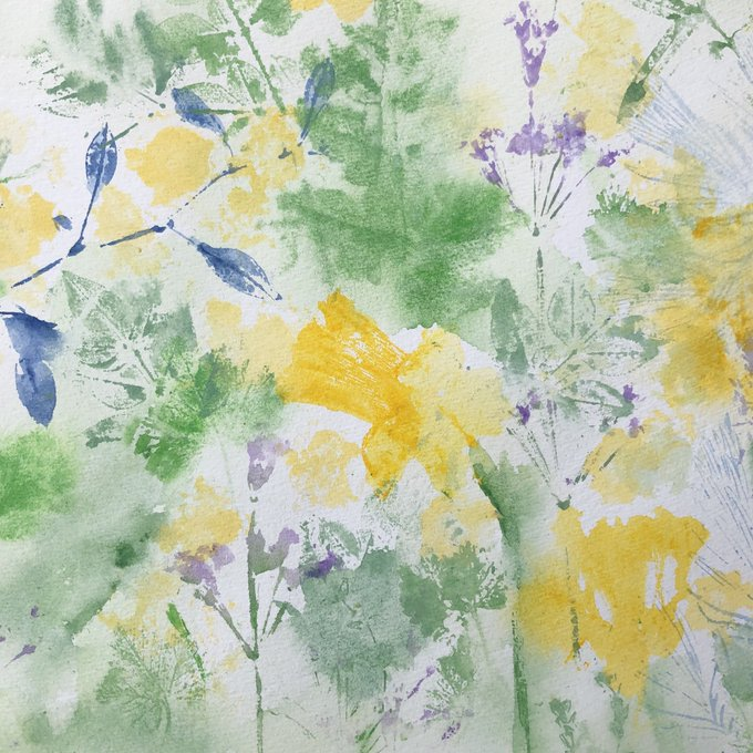 daffodil_art_01