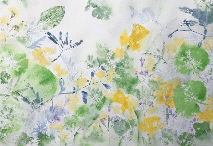 daffodil_art_02