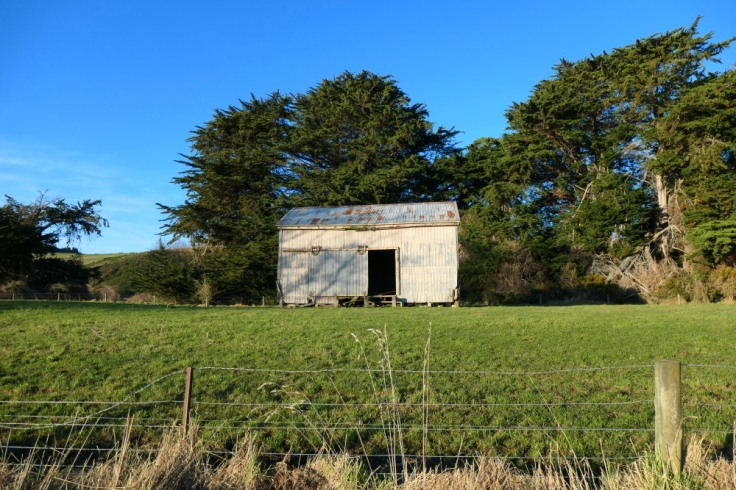 kelso_shed_02