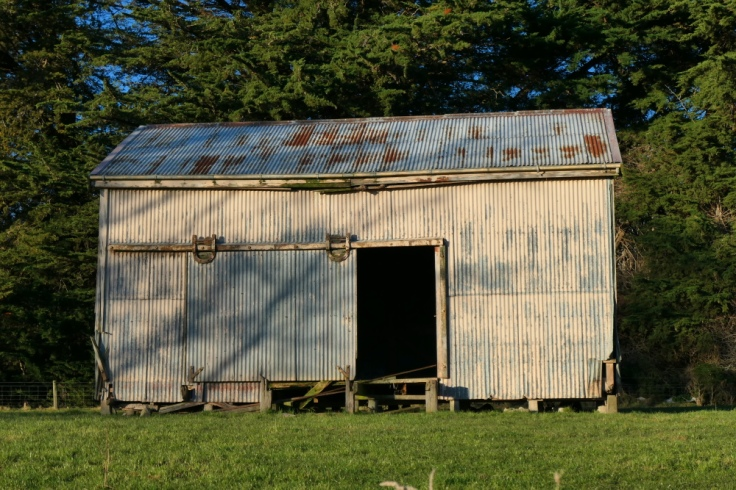 kelso_shed_03