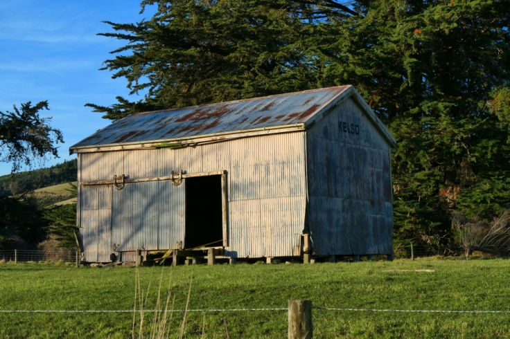 kelso_shed_04