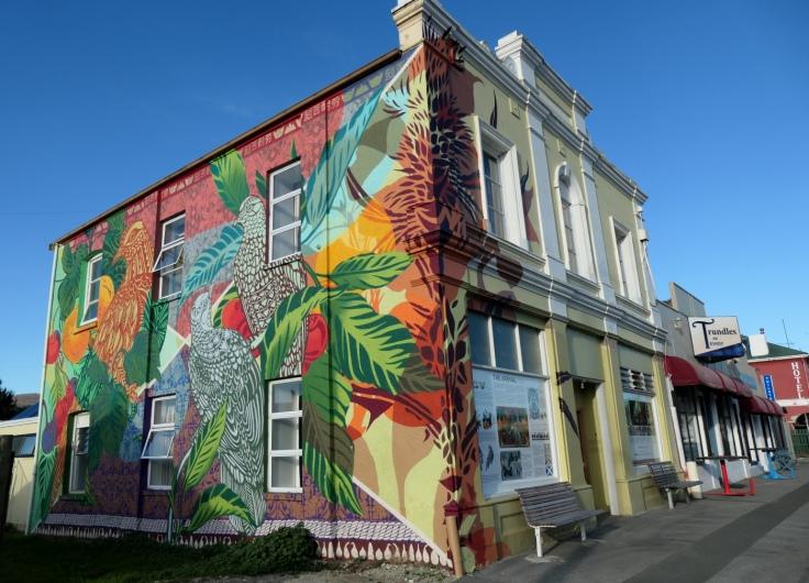 roxburgh_new_mural_01_1400w