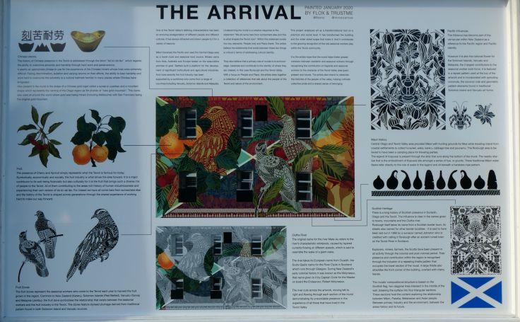 roxburgh_new_mural_02_3500w